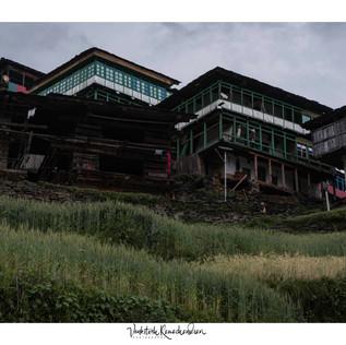 Houses at Jibhi village.jpg