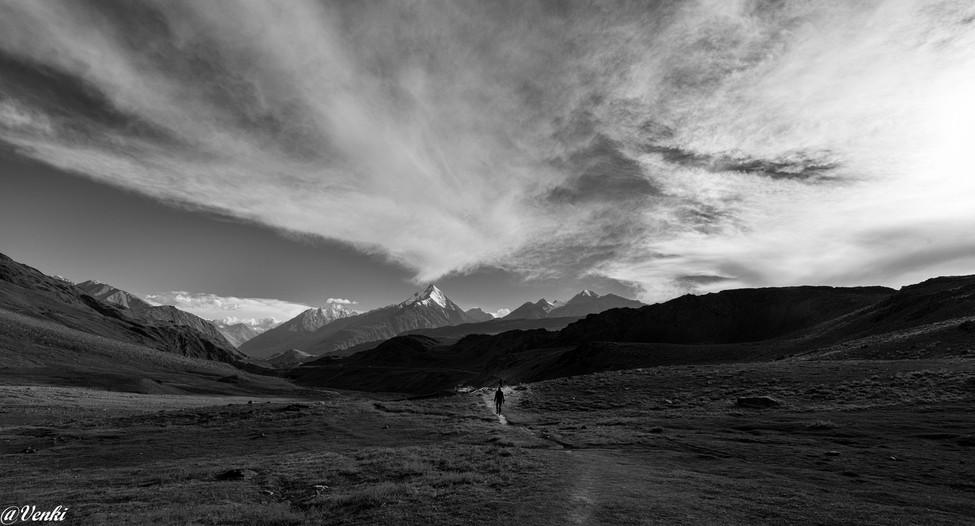 Hampta Pass - Venki - All Alone.jpg