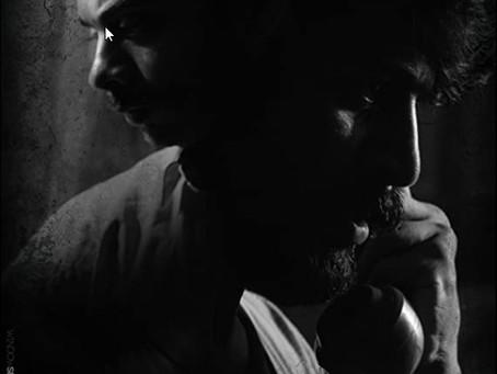 Andhaghaaram Movie Review - Spirited Away