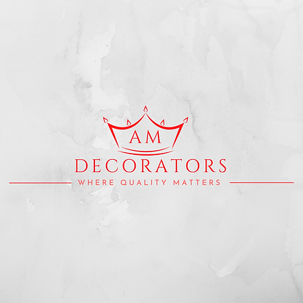 AM Decorators (2).png