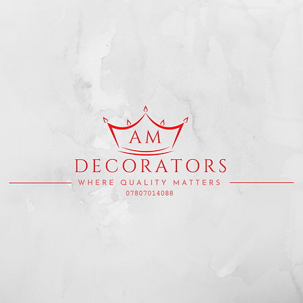 AM Decorators (2)_edited.jpg