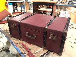 don giovanni suitcase