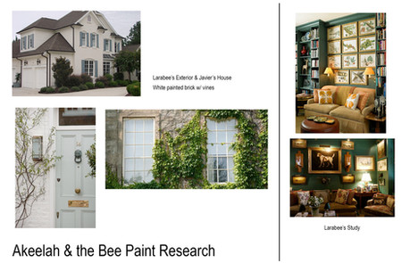 javier and larabee paint research.jpg