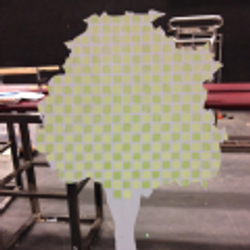 the players tree for hamlet