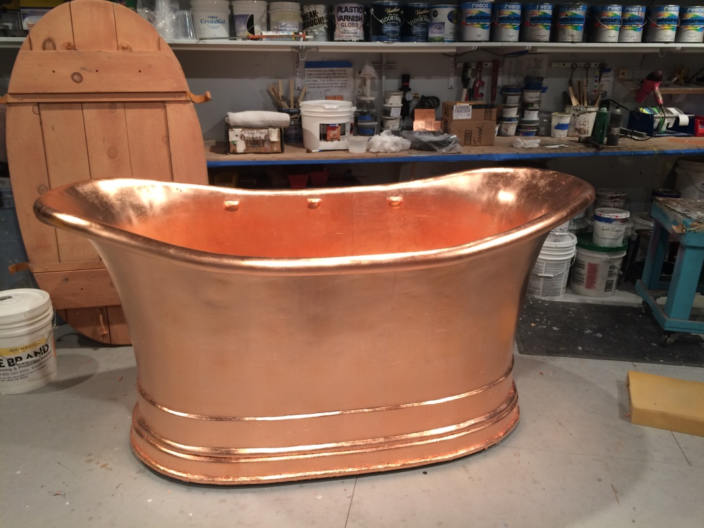 don giovanni tub