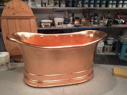 don giovanni tub