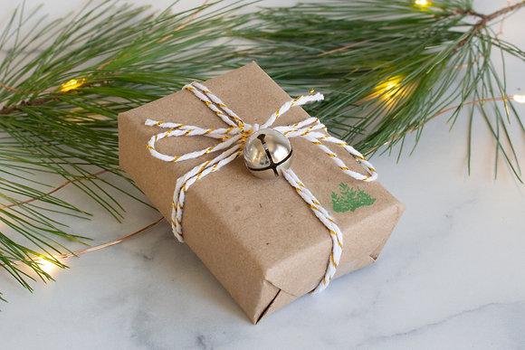 Gift Wrap Option