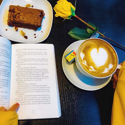 Liberty_Coffee_Bar_latte (2).jpg