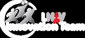 LHIV logo