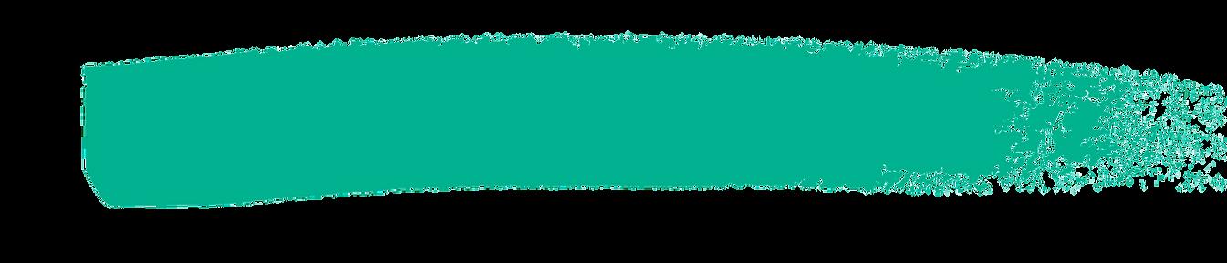 Verde 2.png
