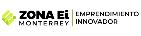 Logo ZEi-Emprendimiento Innovador NEGRO,