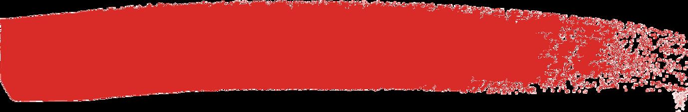 Rojo 3.png