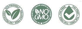 Non GMO_No Pesticides.png
