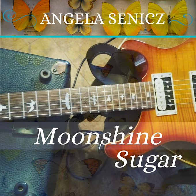 Angela Senicz Moonshine Sugar.png