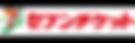 7-logo.png