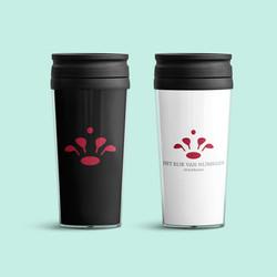Koffie Mokken