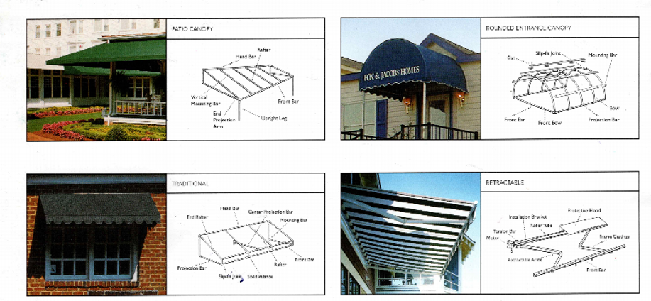awning styles 2.png