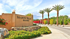 shadow hills image.jpg