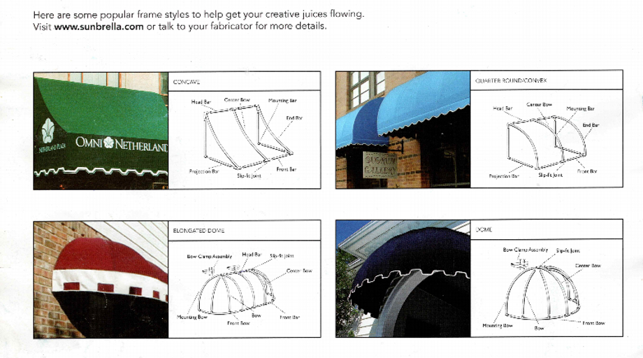 awning styles 1.png