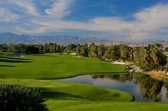 picaresque golf course.png