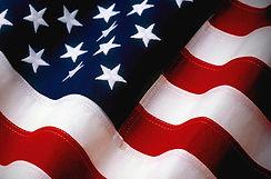 waving-american-flag-steve-adams.jpg