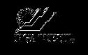 pga west transparent logo.png