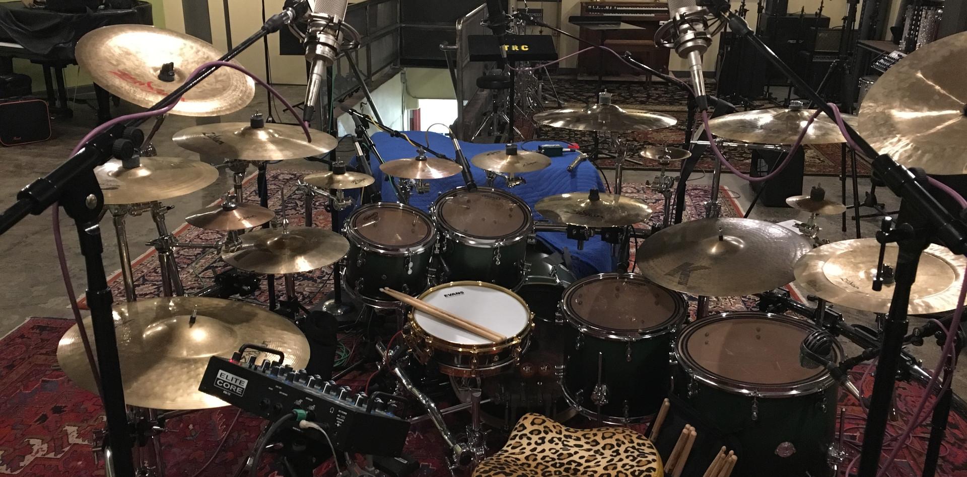 TRC_Drums_1