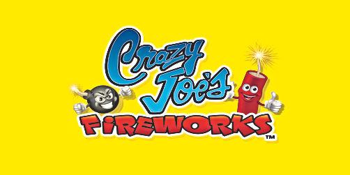 Crazy Joes Logo.jpg