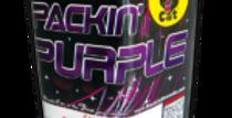 BC Packin' Purple
