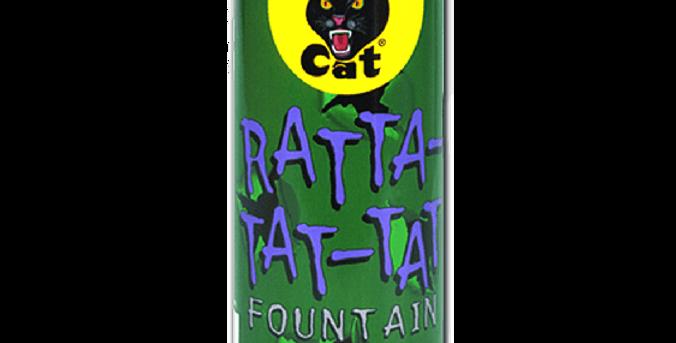 RATTA-TAT-TAT