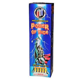 power of thor.jpg