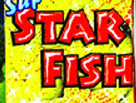 SUPERIOR STAR FISH