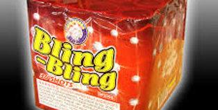 BLING BLING - 36 SHOTS