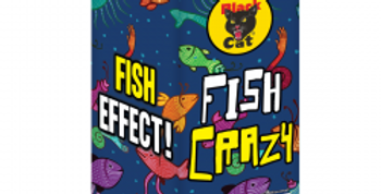 BC Fish Crazy