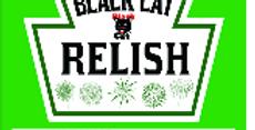 BC RELISH