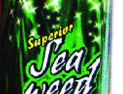SUPERIOR SEA WEED