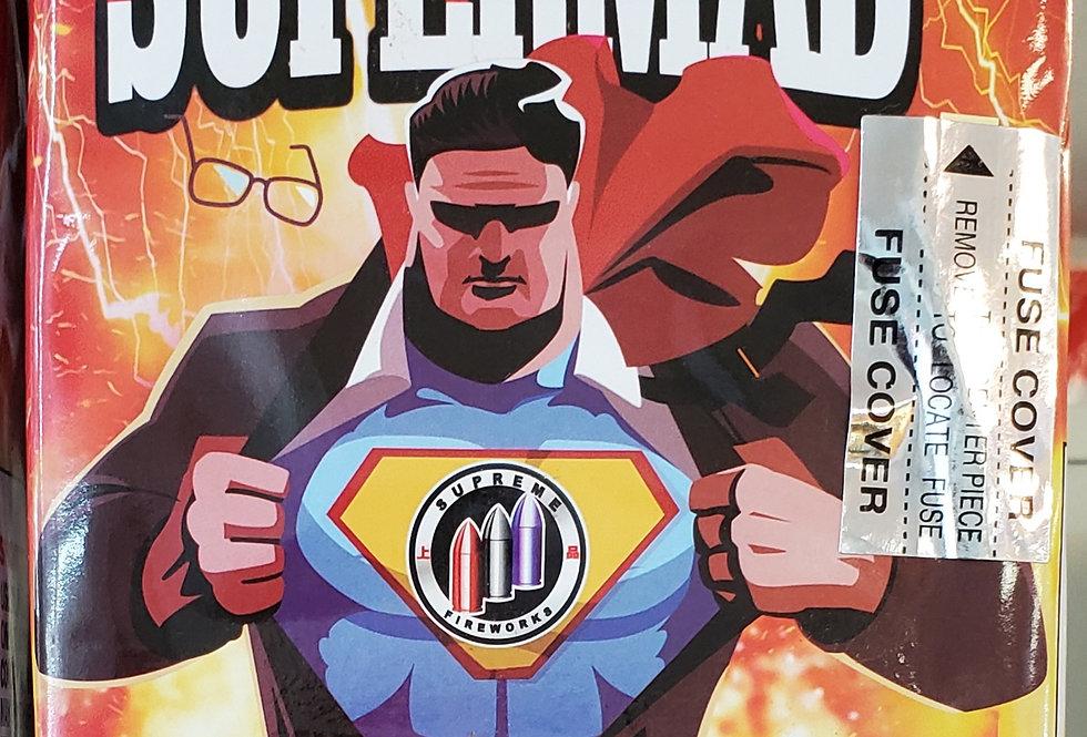 SUPERMAD