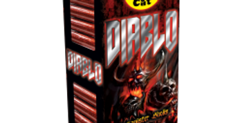 Diablo 24 Shot