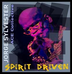 Spirit Driven