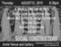 Social Constructions Flyer.jpg