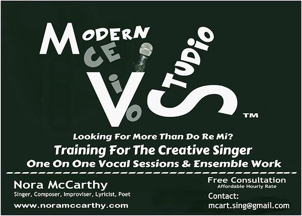 MVS Training For the Creative Singer.jpg