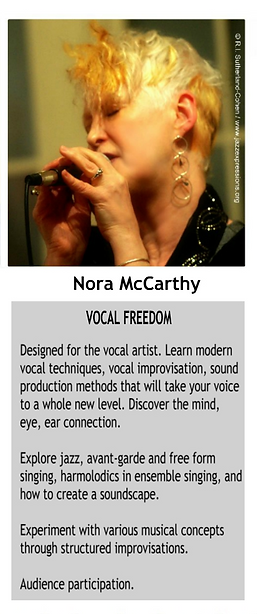 vocal freedom ad.png