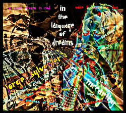 In The Language Of Dreams