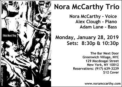 Bar Next Door 1-28-19.jpg