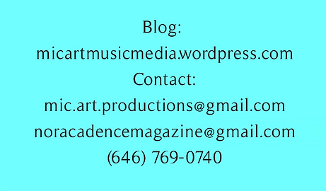 Jazz Voice Marketing Back.png