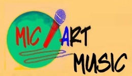 MIC ART MUSIC SITE_edited_edited.jpg