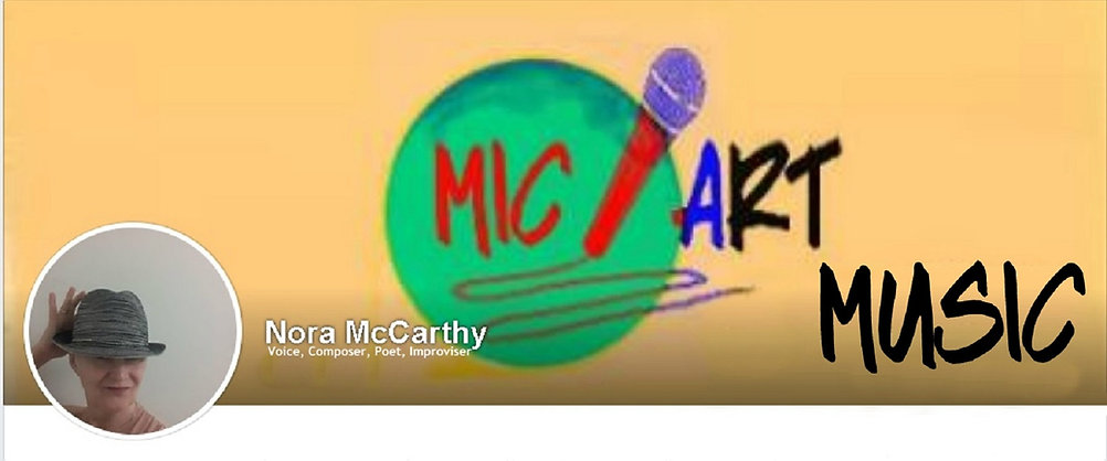 Enlarged MIC-ART Music Logo.jpg