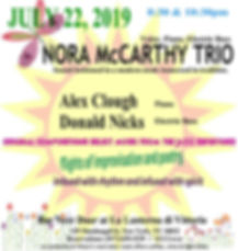 July 22 BND Flyer.jpg