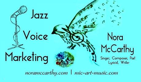 Jazz Voice Marketing Front.jpg