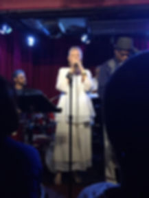SINGING AT CORNELIA CD RELEASE 8-2.jpg